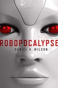 robopocalypse_wilson_cover